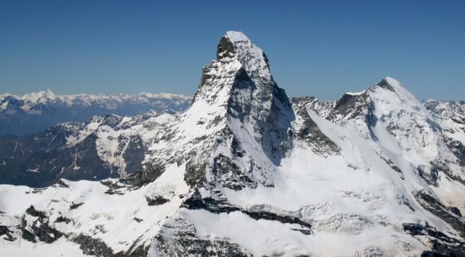 Le 10 migliori località sciistiche