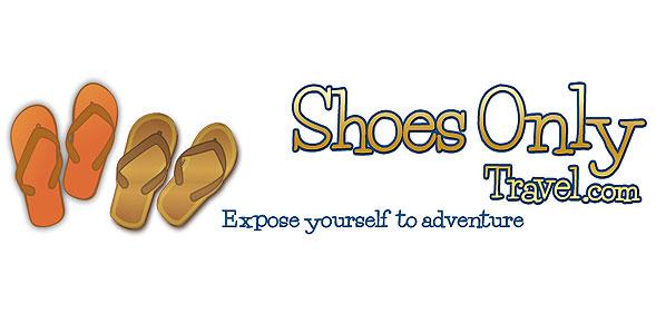 ShoesOnlyTravel