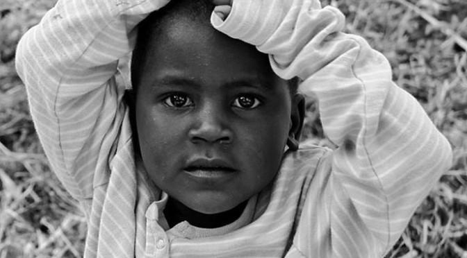 Kenya – quando la povertà ti divora l'anima