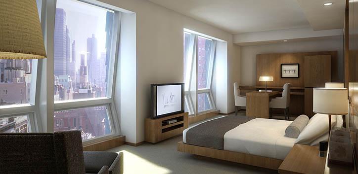 The-Setai-Fifth-Avenue-Hotel_Splendid-panorama