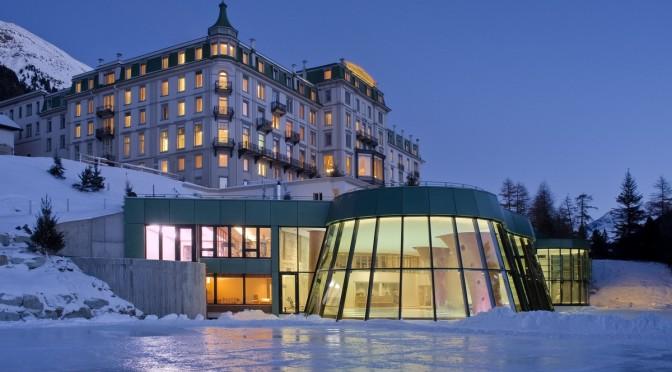 I migliori hotel del mondo nel 2014, secondo TripAdvisor
