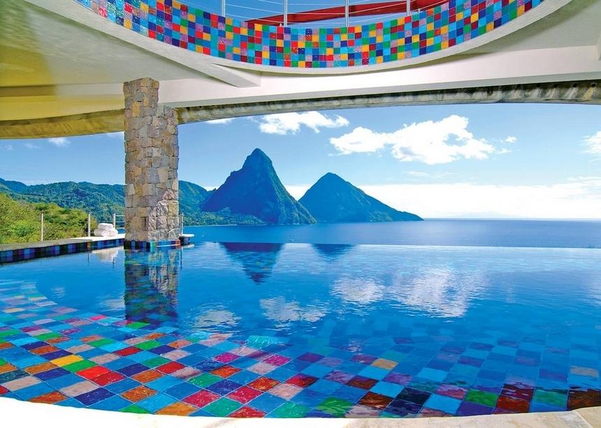 Le 24 fantastiche piscine dove dovete tuffarvi almeno una volta nella vita (12)