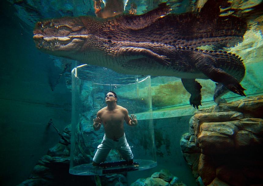 Le 24 fantastiche piscine dove dovete tuffarvi almeno una volta nella vita (13)
