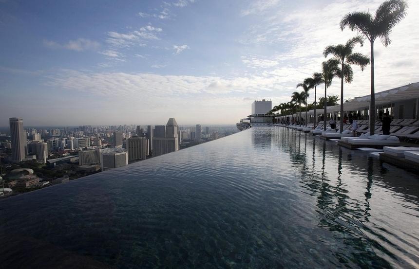 Le 24 fantastiche piscine dove dovete tuffarvi almeno una volta nella vita (15)