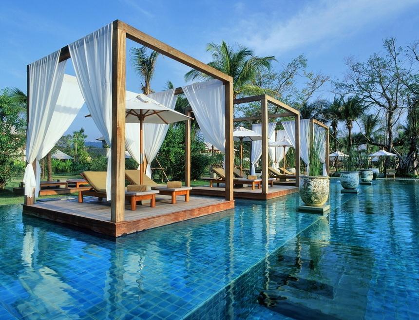 Le 24 fantastiche piscine dove dovete tuffarvi almeno una volta nella vita (16)