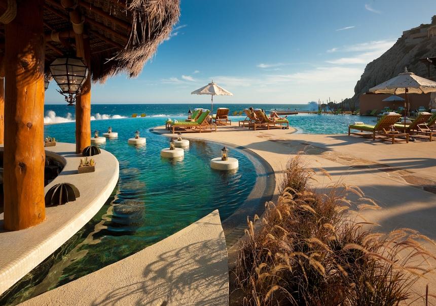 Le 24 fantastiche piscine dove dovete tuffarvi almeno una volta nella vita (18)