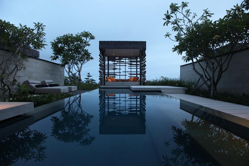 Le 24 fantastiche piscine dove dovete tuffarvi almeno una volta nella vita (2)