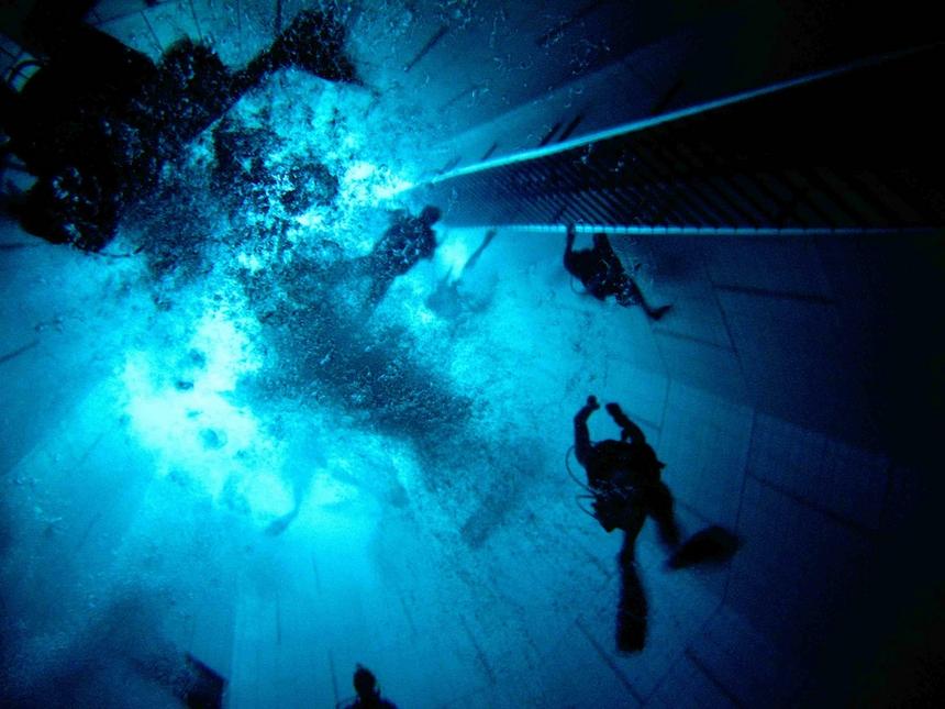 Le 24 fantastiche piscine dove dovete tuffarvi almeno una volta nella vita (23)