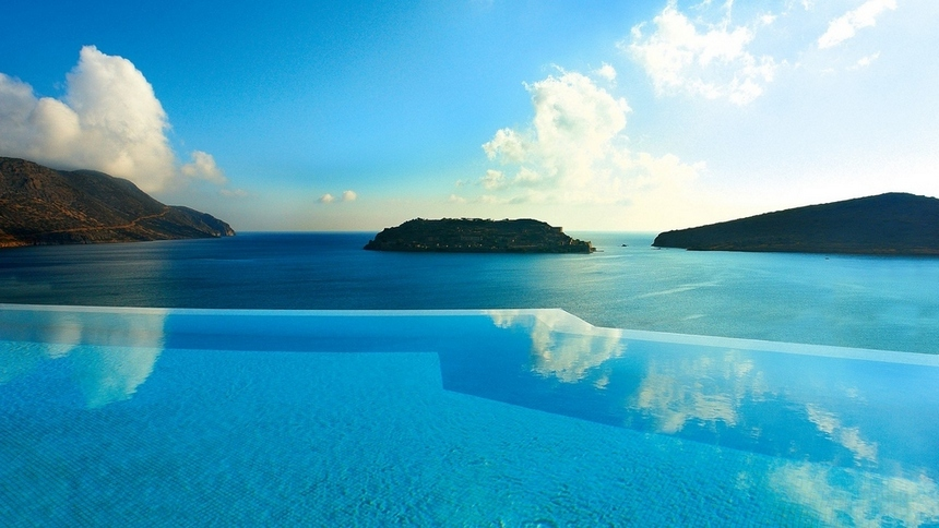 Le 24 fantastiche piscine dove dovete tuffarvi almeno una volta nella vita (24)