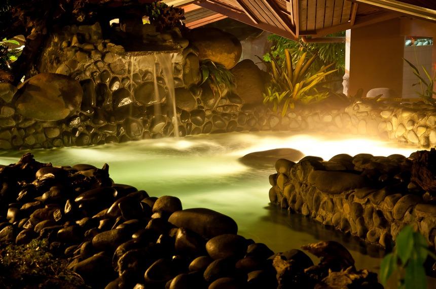 Le 24 fantastiche piscine dove dovete tuffarvi almeno una volta nella vita (5)