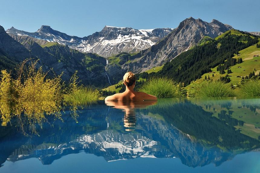 Le 24 fantastiche piscine dove dovete tuffarvi almeno una volta nella vita (6)