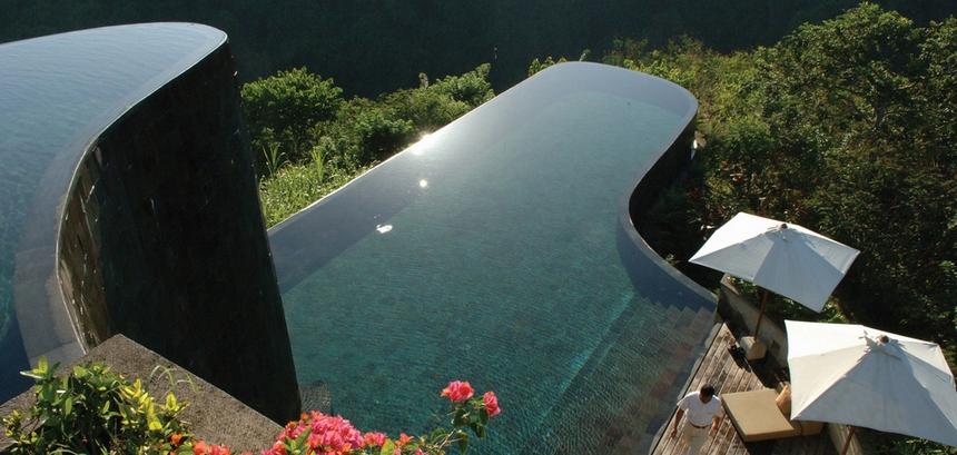Le 24 fantastiche piscine dove dovete tuffarvi almeno una volta nella vita (9)