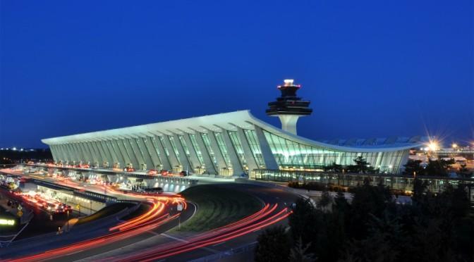 Boom degli aeroporti europei nel mese di Novembre 2013: +3,5%