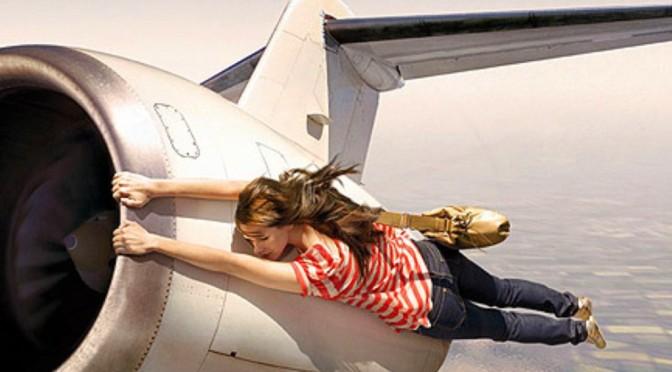 Viaggiare gratis, facile e divertente