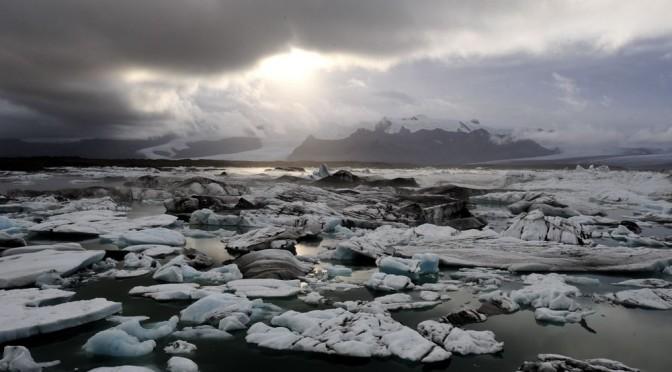 L'Islanda consolida la sua posizione come migliore scelta per i registi di tutto il mondo