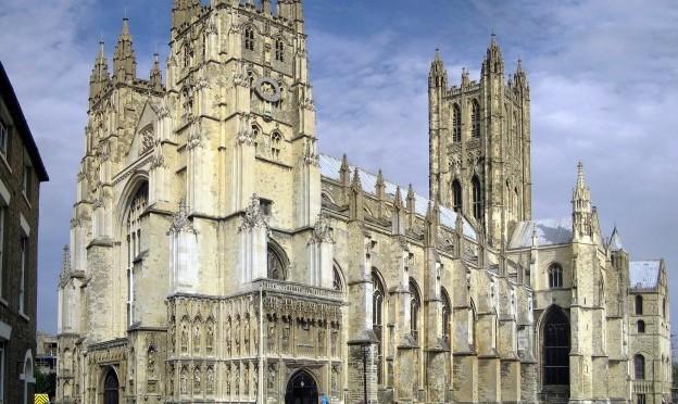 Un viaggio letterario attraverso l'Inghilterra: Da Shakespeare a Marlowe