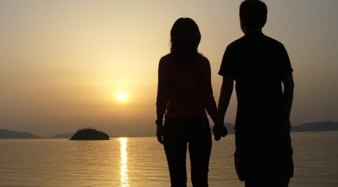5 destinazioni da sogno per il tuo San Valentino