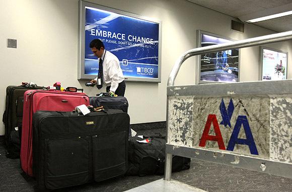 10 motivi per cui stai mettendo troppe cose inutili nella - Quanti bagagli si possono portare in crociera ...