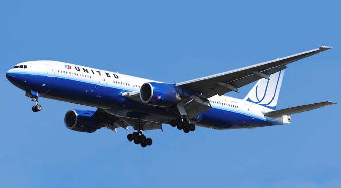 I business travellers spendono più tempo volando che a terra