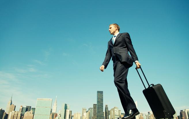 business-traveller-package-header
