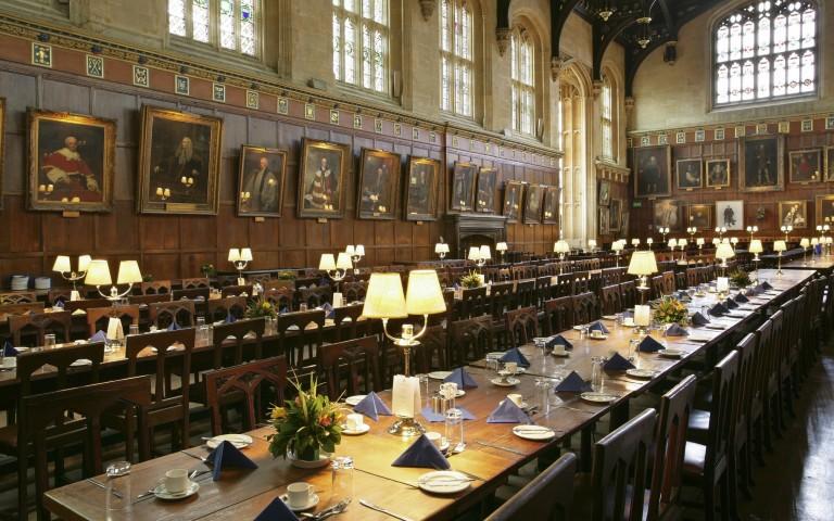 In Viaggio Nei Luoghi Di Harry Potter Travelling Around