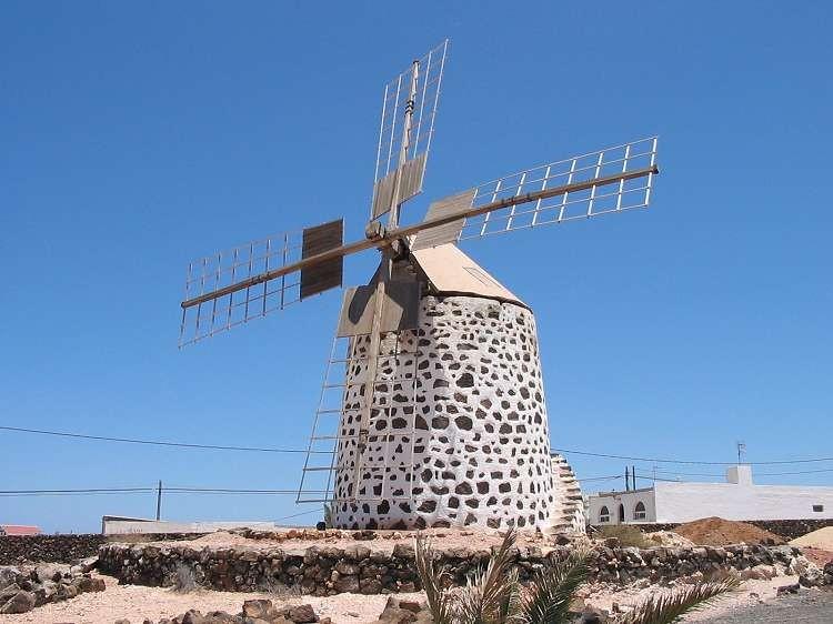 Guide-fuerteventura-travelling-around (2)