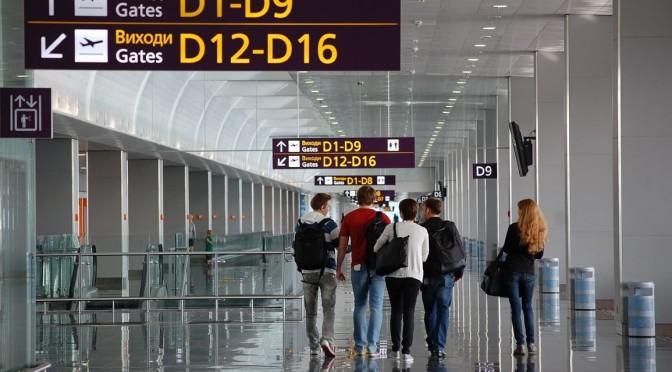 Prezzi in ribasso: 10 paesi da visitare ora