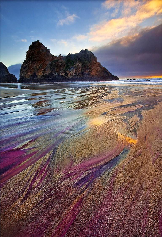 pfeiffer-purple-sand-beach