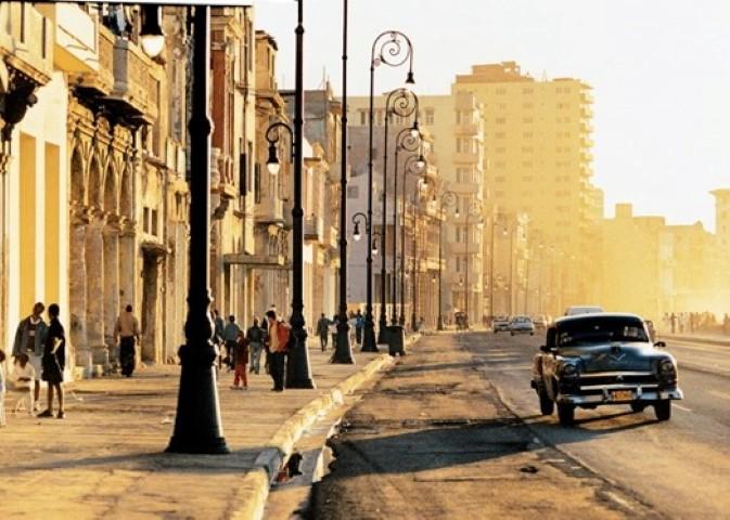 A trip to Cuba (3)