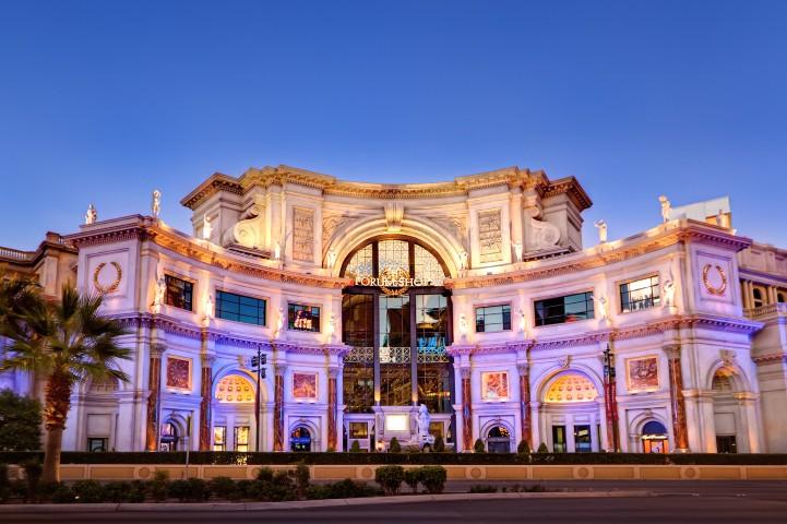 Caesars_Palace,_Las_Vegas_(5527011351)