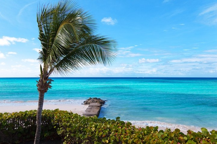 The Treasured Islands of the Caribbean – Travel Guide