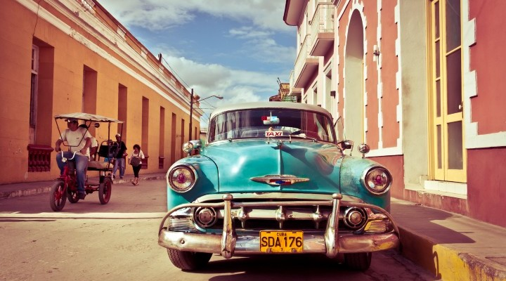 A trip to Cuba – Useful Information