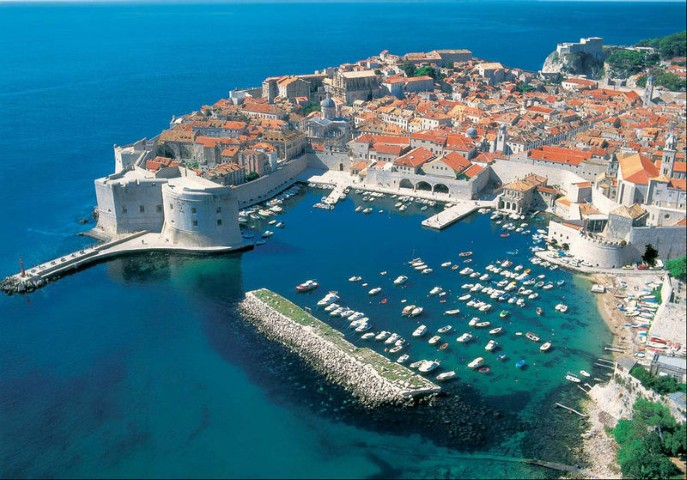 Croatia: Secret of the Adriatic – Travel Guide