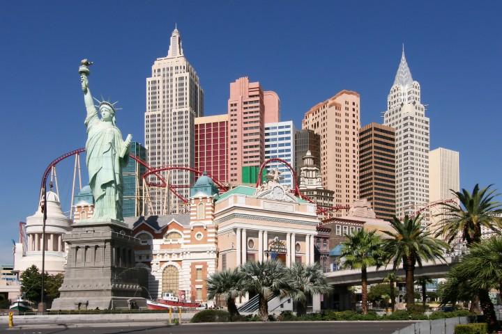 Las_Vegas_NY_NY_Hotel
