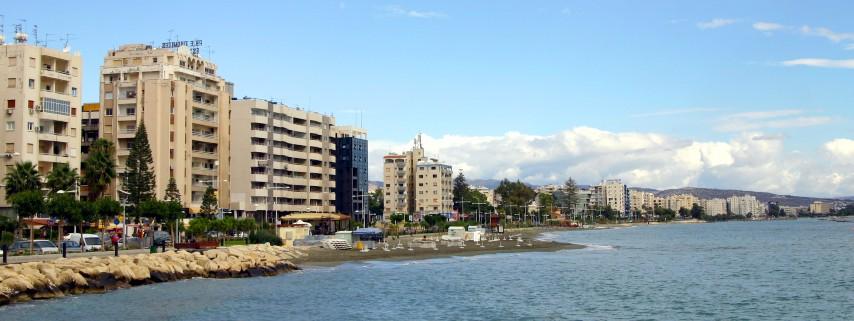 Limassol,_Cyprus_2