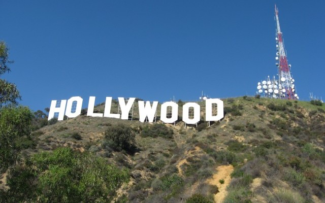 Los Angeles Sights – City of Angels – City guide