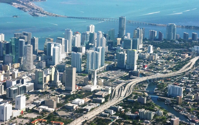 Miami Sights – Welcome to Miami