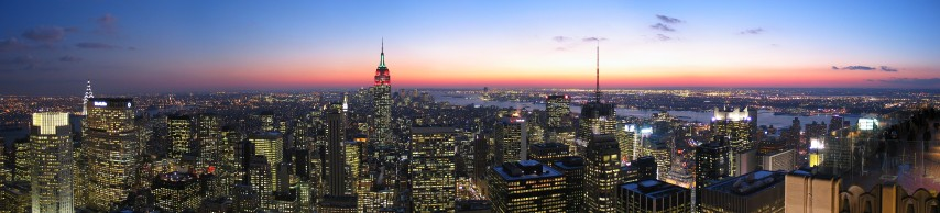 NYC_Top_of_the_Rock_Pano