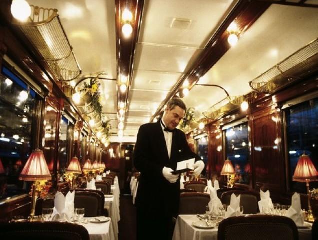 Orient Express (4)