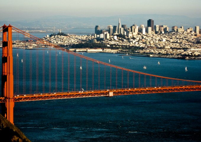 San Francisco (5)