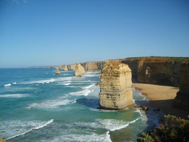 The_Twelve_Apostles_Victoria_Australia_2006
