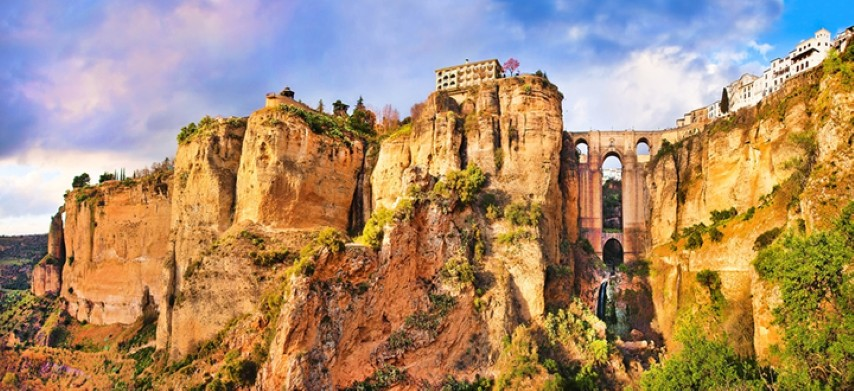 Tips For Travelling Around Spain (2)