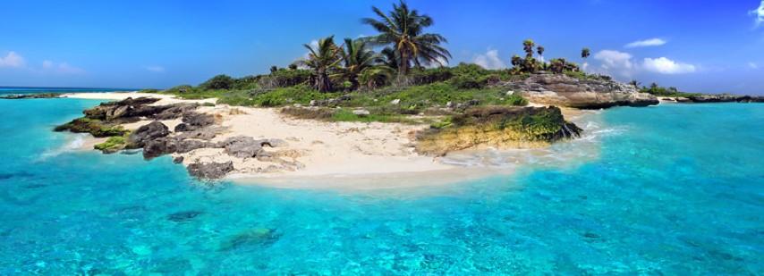 caribbean-132340