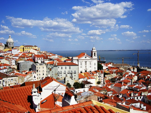 The Hidden Charms of Portugal – Travel Guide