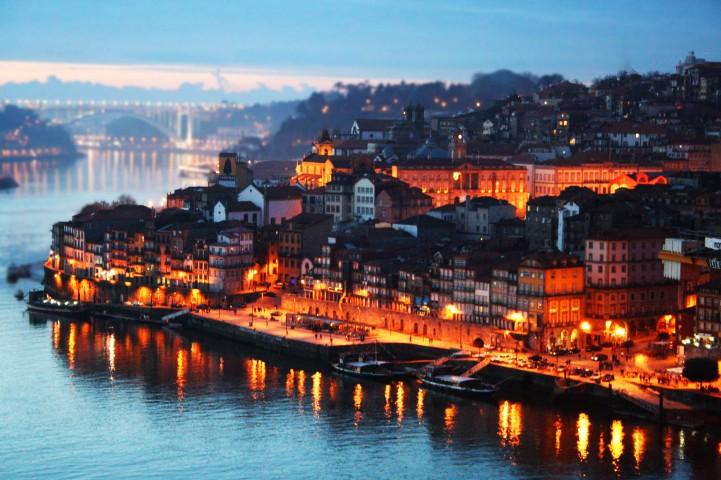portugal (3)