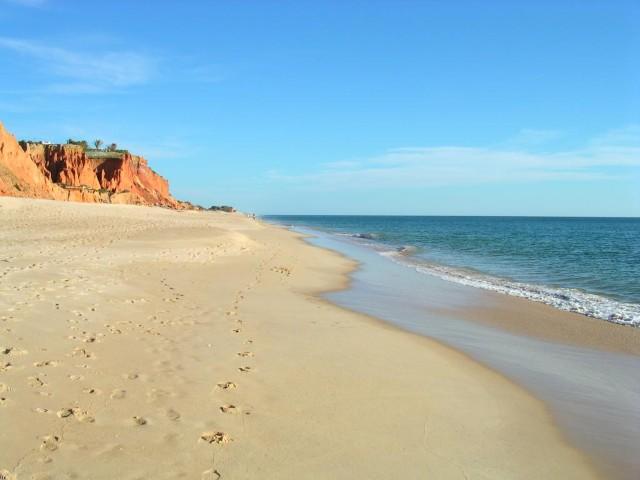 Algarve2221