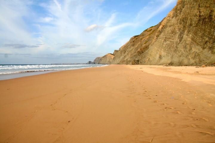 Algarve_Strand