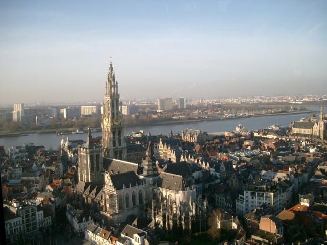 Antwerp (3)