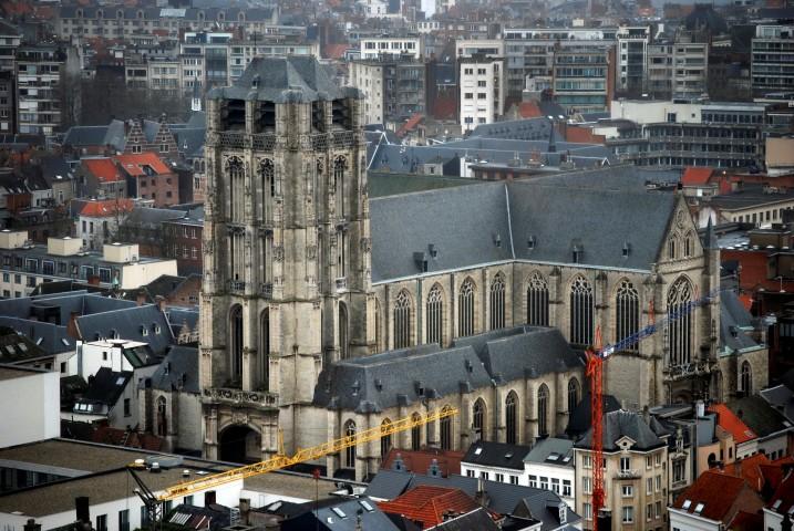 Antwerp (5)