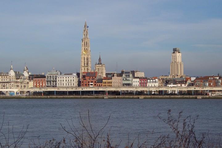 Antwerp (6)